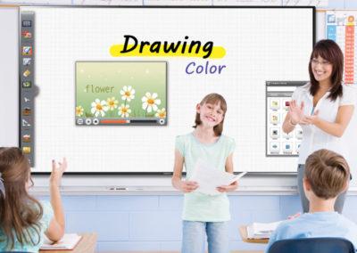 Zastosowanie w edukacji
