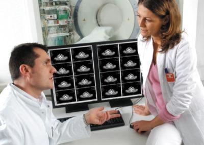 Zastosowanie w medycynie